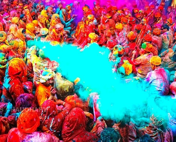 holi-color-festival